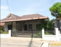 https://www.ohoproperty.com/2800/ธนาคารกรุงไทย/ขายบ้านเดี่ยว/ปากแพรก/เมืองกาญจนบุรี/กาญจนบุรี/
