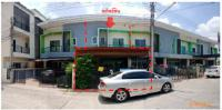 ขายทาวน์เฮ้าส์ ตำบลหัวทะเล อำเภอเมืองนครราชสีมา นครราชสีมา ขนาด 0-0-28 ของ ธนาคารกรุงไทย