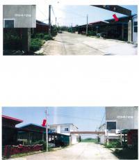 https://www.ohoproperty.com/741/ธนาคารกรุงไทย/ขายบ้านแฝด/เชิงดอย/ดอยสะเก็ด/เชียงใหม่/