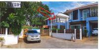 https://www.ohoproperty.com/2241/ธนาคารกรุงไทย/ขายบ้านเดี่ยว/สุรนารี/เมืองนครราชสีมา/นครราชสีมา/