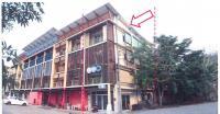 https://www.ohoproperty.com/62199/ธนาคารกรุงไทย/ขายอาคารพาณิชย์/ตำบลหนองป่าครั่ง/อำเภอเมืองเชียงใหม่/เชียงใหม่/