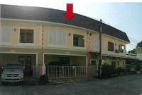 ขายตึกแถว ตำบลท่าโพธิ์ อำเภอเมืองพิษณุโลก พิษณุโลก ขนาด 0-0-25.6 ของ ธนาคารกรุงไทย