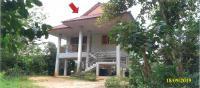 https://www.ohoproperty.com/2346/ธนาคารกรุงไทย/ขายบ้านเดี่ยว/ฝาละมี/ปากพะยูน/พัทลุง/