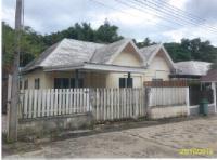 https://www.ohoproperty.com/403/ธนาคารกรุงไทย/ขายบ้านแฝด/ป่าคลอก/ถลาง/ภูเก็ต/