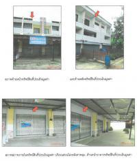 https://www.ohoproperty.com/2253/ธนาคารกรุงไทย/ขายอาคารพาณิชย์/ละงู/ละงู/สตูล/