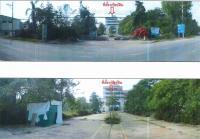 โรงพยาบาลหลุดจำนอง ธ.ธนาคารกรุงไทย ห้วยเกตุ ตะพานหิน พิจิตร