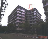 https://www.ohoproperty.com/2197/ธนาคารกรุงไทย/ขายคอนโดมิเนียม/อาคารชุด/พระโขนง/คลองเตย/กรุงเทพมหานคร/