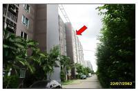 https://www.ohoproperty.com/1174/ธนาคารกรุงไทย/ขายคอนโดมิเนียม/อาคารชุด/ลาดกระบัง/ลาดกระบัง/กรุงเทพมหานคร/