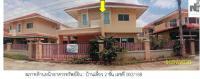 https://www.ohoproperty.com/1305/ธนาคารกรุงไทย/ขายบ้านเดี่ยว/ควนลัง/หาดใหญ่/สงขลา/