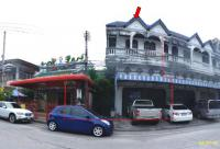 https://www.ohoproperty.com/3169/ธนาคารกรุงไทย/ขายอาคารพาณิชย์/ตำบลบางทราย/อำเภอเมืองชลบุรี/ชลบุรี/