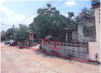 บ้านเดี่ยวหลุดจำนอง ธ.ธนาคารกรุงไทย บัวใหญ่ บัวใหญ่ นครราชสีมา