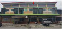 https://www.ohoproperty.com/650/ธนาคารกรุงไทย/ขายตึกแถว/พิมาน/เมืองสตูล/สตูล/