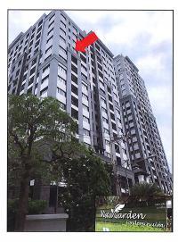 คอนโดมิเนียม/อาคารชุดหลุดจำนอง ธ.ธนาคารกรุงไทย แขวงพระโขนงเหนือ เขตวัฒนา กรุงเทพมหานคร