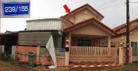 https://www.ohoproperty.com/2087/ธนาคารกรุงไทย/ขายบ้านเดี่ยว/ชอนไพร/เมืองเพชรบูรณ์/เพชรบูรณ์/