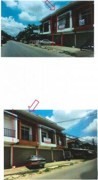 https://www.ohoproperty.com/2628/ธนาคารกรุงไทย/ขายตึกแถว/บ้านเป็ด/เมืองขอนแก่น/ขอนแก่น/