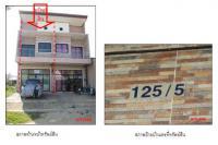 https://www.ohoproperty.com/3387/ธนาคารกรุงไทย/ขายอาคารพาณิชย์/ท่าช้าง/บางกล่ำ/สงขลา/