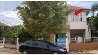 https://www.ohoproperty.com/1157/ธนาคารกรุงไทย/ขายบ้านเดี่ยว/ตำบลหมากแข้ง/อำเภอเมืองอุดรธานี/อุดรธานี/