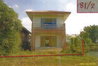 https://www.ohoproperty.com/2823/ธนาคารกรุงไทย/ขายบ้านเดี่ยว/ตำบลบางบัวทอง/อำเภอบางบัวทอง/นนทบุรี/