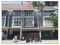https://www.ohoproperty.com/2783/ธนาคารกรุงไทย/ขายทาวน์เฮ้าส์/บางแวก/ภาษีเจริญ/กรุงเทพมหานคร/
