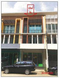 https://www.ohoproperty.com/2977/ธนาคารกรุงไทย/ขายอาคารพาณิชย์/สายไหม/สายไหม/กรุงเทพมหานคร/