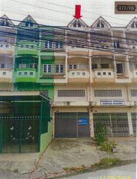 https://www.ohoproperty.com/1897/ธนาคารกรุงไทย/ขายตึกแถว/นครปฐม/เมืองนครปฐม/นครปฐม/