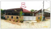 ขายบ้านแฝด ตำบลตะพง อำเภอเมืองระยอง ระยอง ขนาด 0-0-45.6 ของ ธนาคารกรุงไทย