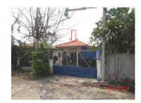 ขายบ้านเดี่ยว ตำบลธงชัยเหนือ อำเภอปักธงชัย นครราชสีมา ขนาด 0-0-60 ของ ธนาคารกรุงไทย