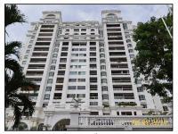 https://www.ohoproperty.com/407/ธนาคารกรุงไทย/ขายคอนโดมิเนียม/อาคารชุด/แขวงสวนหลวง/เขตสวนหลวง/กรุงเทพมหานคร/