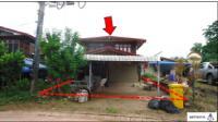 https://www.ohoproperty.com/2140/ธนาคารกรุงไทย/ขายที่ดินพร้อมสิ่งปลูกสร้าง/ทรายขาว/วังสะพุง/เลย/