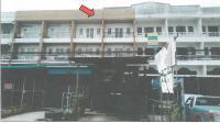 https://www.ohoproperty.com/505/ธนาคารกรุงไทย/ขายตึกแถว/ตำบลบ้านป้อม/อำเภอพระนครศรีอยุธยา/พระนครศรีอยุธยา/