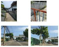 บ้านเดี่ยวหลุดจำนอง ธ.ธนาคารกรุงไทย แขวงคลองกุ่ม เขตบึงกุ่ม กรุงเทพมหานคร