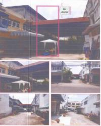 https://www.ohoproperty.com/70693/ธนาคารกรุงไทย/ขายตึกแถว/ในเมือง/เมืองขอนแก่น/ขอนแก่น/