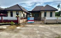 https://www.ohoproperty.com/3383/ธนาคารกรุงไทย/ขายบ้านเดี่ยว/ตำบลต้นยวน/อำเภอพนม/สุราษฎร์ธานี/