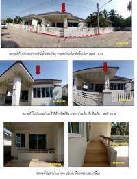 https://www.ohoproperty.com/2046/ธนาคารกรุงไทย/ขายบ้านเดี่ยว/บางใบไม้/เมืองสุราษฎร์ธานี/สุราษฎร์ธานี/