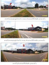https://www.ohoproperty.com/1580/ธนาคารกรุงไทย/ขายอาคารพาณิชย์/บางมะเดื่อ/พุนพิน/สุราษฎร์ธานี/