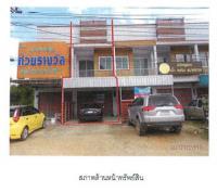 https://www.ohoproperty.com/1561/ธนาคารกรุงไทย/ขายตึกแถว/เขาวง/บ้านตาขุน/สุราษฎร์ธานี/