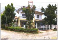 ขายบ้านเดี่ยว แขวงออเงิน เขตสายไหม กรุงเทพมหานคร ขนาด 0-0-52 ของ ธนาคารกรุงไทย