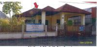 บ้านเดี่ยวหลุดจำนอง ธ.ธนาคารกรุงไทย หนองนาคำ เมืองอุดรธานี อุดรธานี