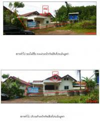 https://www.ohoproperty.com/1855/ธนาคารกรุงไทย/ขายบ้านเดี่ยว/เขาพนม/เขาพนม/กระบี่/