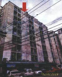 คอนโดมิเนียม/อาคารชุดหลุดจำนอง ธ.ธนาคารกรุงไทย แขวงบางแค เขตภาษีเจริญ กรุงเทพมหานคร
