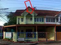 https://www.ohoproperty.com/1821/ธนาคารกรุงไทย/ขายทาวน์เฮ้าส์/ตำบลสามพร้าว/อำเภอเมืองอุดรธานี/อุดรธานี/