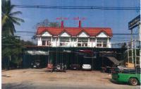https://www.ohoproperty.com/525/ธนาคารกรุงไทย/ขายอาคารพาณิชย์/คุ้งตะเภา/เมืองอุตรดิตถ์/อุตรดิตถ์/