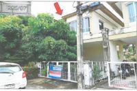 https://www.ohoproperty.com/2506/ธนาคารกรุงไทย/ขายบ้านแฝด/ป่าคลอก/ถลาง/ภูเก็ต/