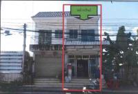 https://www.ohoproperty.com/73700/ธนาคารกรุงไทย/ขายอาคารพาณิชย์/ตำบลศิลา/อำเภอเมืองขอนแก่น/ขอนแก่น/