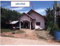 https://www.ohoproperty.com/2201/ธนาคารกรุงไทย/ขายบ้านเดี่ยว/สำนักขาม/สะเดา/สงขลา/