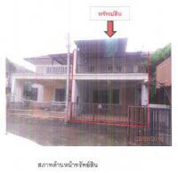 https://www.ohoproperty.com/480/ธนาคารกรุงไทย/ขายบ้านแฝด/บางใบไม้/เมืองสุราษฎร์ธานี/สุราษฎร์ธานี/