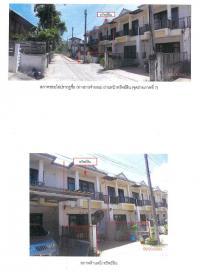 https://www.ohoproperty.com/2550/ธนาคารกรุงไทย/ขายตึกแถว/บ่อผุด/เกาะสมุย/สุราษฎร์ธานี/