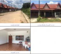 https://www.ohoproperty.com/50788/ธนาคารกรุงไทย/ขายทาวน์เฮ้าส์/สำนักขาม/สะเดา/สงขลา/