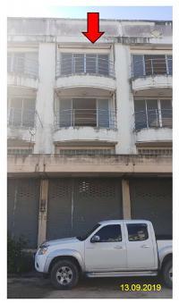 https://www.ohoproperty.com/3017/ธนาคารกรุงไทย/ขายตึกแถว/ดอนหัวฬ่อ/เมืองชลบุรี/ชลบุรี/