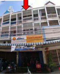 https://www.ohoproperty.com/1085/ธนาคารกรุงไทย/ขายอาคารพาณิชย์/ปากน้ำโพ/เมืองนครสวรรค์/นครสวรรค์/